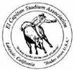 El Capitan Stadium Association