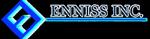 Enniss, Inc.