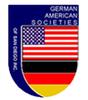 German American Societies of San Diego
