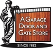 A Garage Door and Gate Store