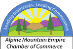 Alpine Chamber of Commerce