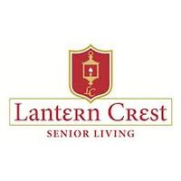 Lantern Crest Senior Living