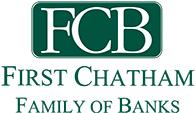 First Effingham Bank
