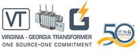 Georgia Transformer Corp.