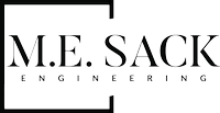 M.E. Sack Engineering