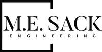 M.E. Sack Engineering