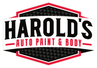 Harold's Auto Paint & Body Shop