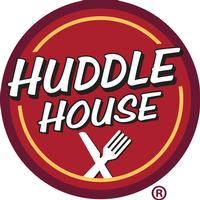 Huddle House - Rincon
