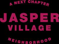 Jasper Village