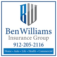 Ben Williams Insurance Group
