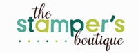 The Stampers Boutique, LLC