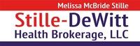 Stille-DeWitt Health Brokerage, LLC