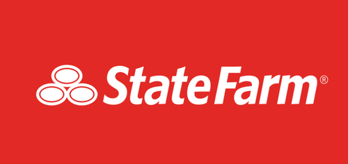 Gallery Image State-Farm.png