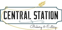 Central Station Bakery & Eatery