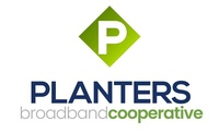 Planters Communications