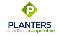 Planters Rural Telephone Coop, Inc
