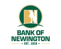 Bank of Newington