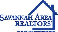 Savannah Area Realtors