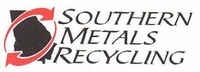 Southern Metals Recycling Inc