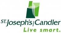 St. Joseph's/Candler Hospital