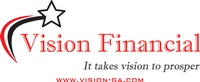 Vision Financial Group - Georgia