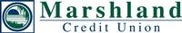 Marshland Credit Union