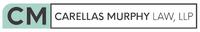 Carellas Murphy Law, LLP