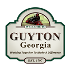 City of Guyton