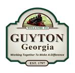 City of Guyton