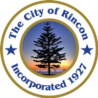 City of Rincon