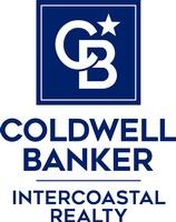 Coldwell Banker Intercoastal Realty - Brandi Talton