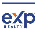 Intercoastal Realty EXP - Brandi Talton