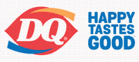 Dairy Queen - H&H Food Services