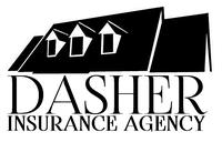 Dasher Insurance Agency