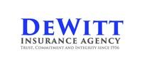 DeWitt Insurance Agency