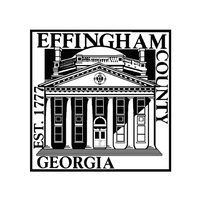 Effingham County Board of Commissioners