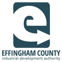 Effingham County Industrial Development Authority