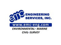 EMC Engineering Services, Inc