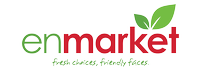 Enmark Stations, Inc.