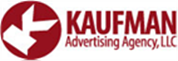 Kaufman Advertising Agency, LLC