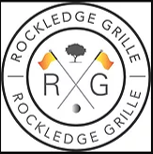 Rockledge Grille