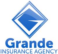 Grande Insurance Agency