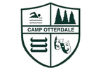 Camp Otterdale Ltd