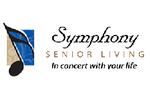 Carleton Place Terrace by Symphony
