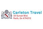 Carleton Travel Ltd.