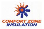 Comfort Zone Insulation