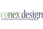 Conex Design
