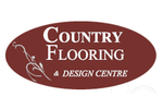 Country Flooring and Design (formerly Country Carpet)