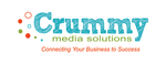 Crummy Media Solutions