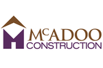 McAdoo Construction Ltd.